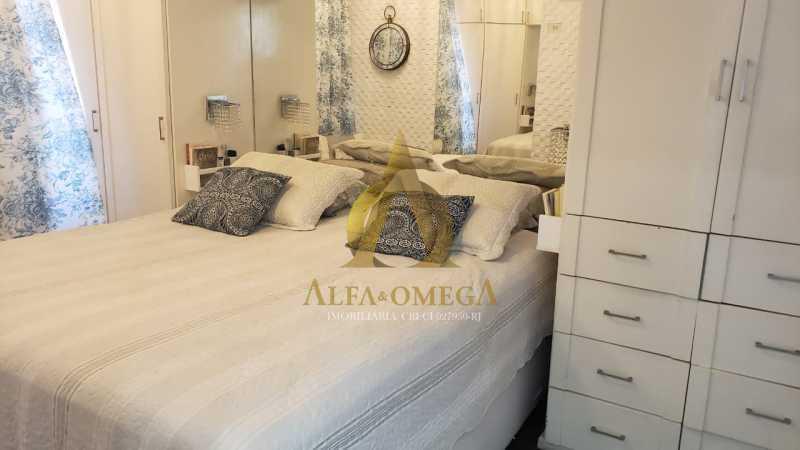 623c575f-350b-4758-943d-75c61f - Apartamento 2 quartos à venda Jacarepaguá, Rio de Janeiro - R$ 559.000 - AOJC20527 - 10