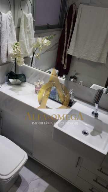 95863fc1-f5ae-451d-9295-cbcd1b - Apartamento 2 quartos à venda Jacarepaguá, Rio de Janeiro - R$ 559.000 - AOJC20527 - 16