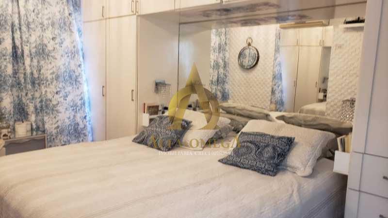 ac17a489-e11c-42ef-a93c-4f19b0 - Apartamento 2 quartos à venda Jacarepaguá, Rio de Janeiro - R$ 559.000 - AOJC20527 - 20