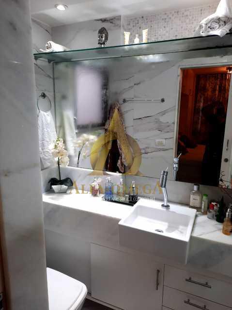 c274d195-c804-482d-b50f-2a014a - Apartamento 2 quartos à venda Jacarepaguá, Rio de Janeiro - R$ 559.000 - AOJC20527 - 19