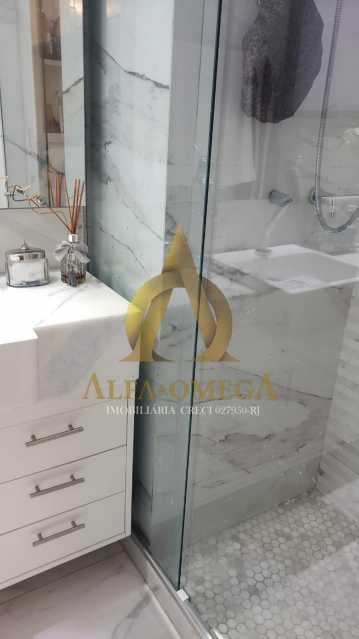 c9531036-ae7d-4e5b-be32-403489 - Apartamento 2 quartos à venda Jacarepaguá, Rio de Janeiro - R$ 559.000 - AOJC20527 - 21