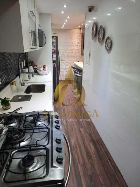 cd22f126-5fb4-4af9-bad6-f1008d - Apartamento 2 quartos à venda Jacarepaguá, Rio de Janeiro - R$ 559.000 - AOJC20527 - 22