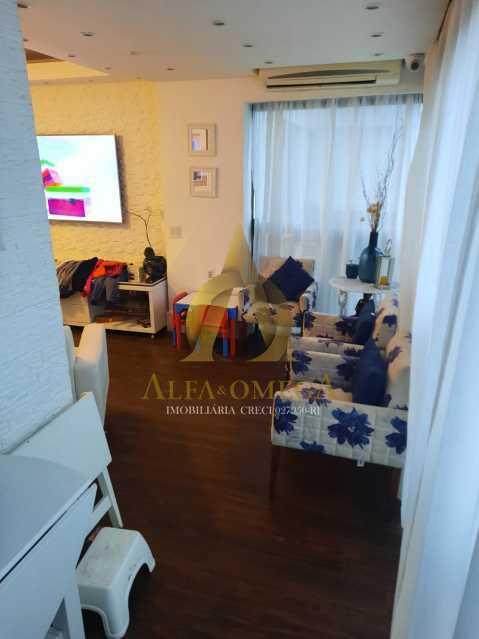 d9a96fc5-2be2-4960-bad1-2123da - Apartamento 2 quartos à venda Jacarepaguá, Rio de Janeiro - R$ 559.000 - AOJC20527 - 23