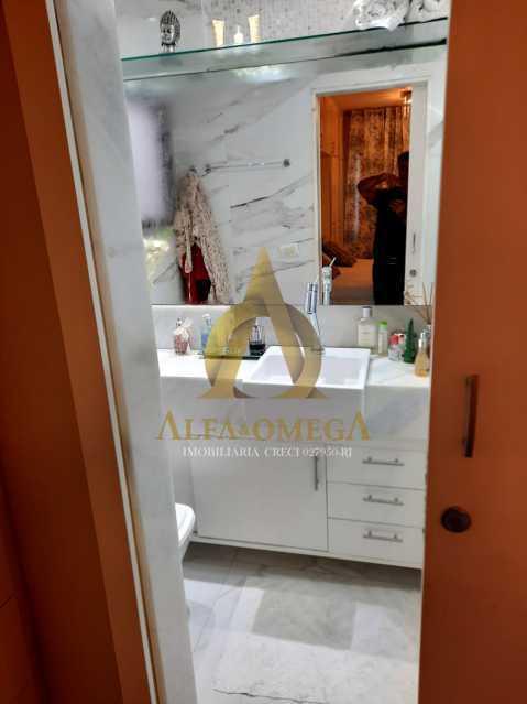 f2cf8d2d-f124-4fbd-8552-f3b8b3 - Apartamento 2 quartos à venda Jacarepaguá, Rio de Janeiro - R$ 559.000 - AOJC20527 - 24