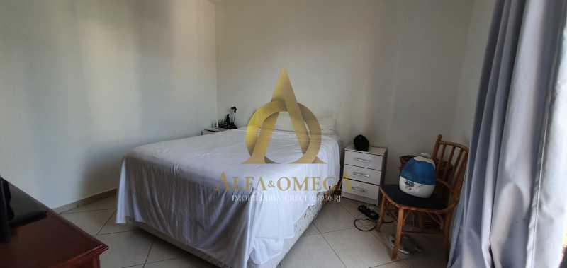 3b8949d1-5b48-4a9c-97bb-b742cf - Cobertura 2 quartos à venda Jacarepaguá, Rio de Janeiro - R$ 679.000 - SF0001 - 10