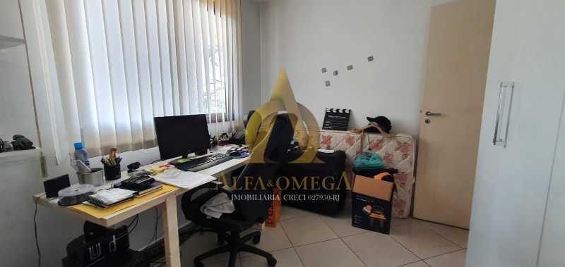 6c997634-d085-4d7d-a2e1-4e0a01 - Cobertura 2 quartos à venda Jacarepaguá, Rio de Janeiro - R$ 679.000 - SF0001 - 11