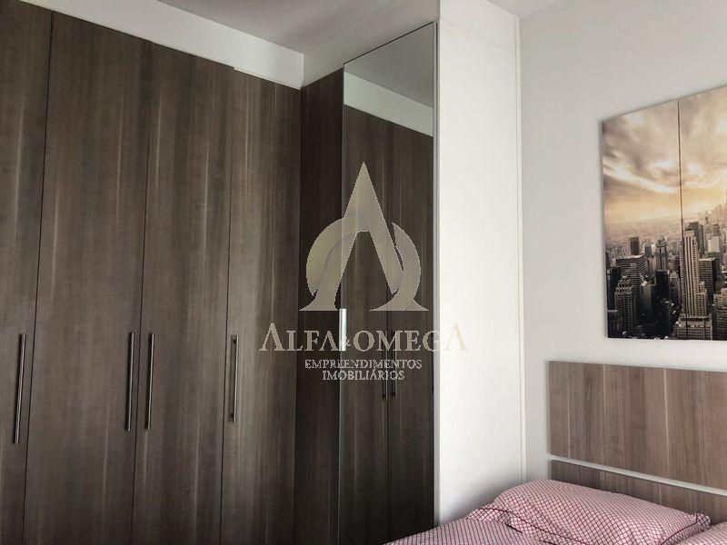 FOTO 10 - Apartamento Freguesia (Jacarepaguá),Rio de Janeiro,RJ À Venda,2 Quartos,60m² - AO20280 - 10
