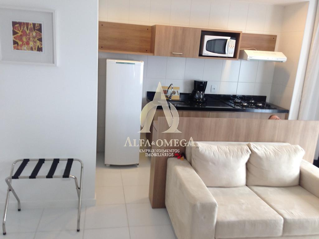 FOTO 13 - Apartamento Jacarepaguá,Rio de Janeiro,RJ À Venda,2 Quartos,73m² - AO20355 - 13
