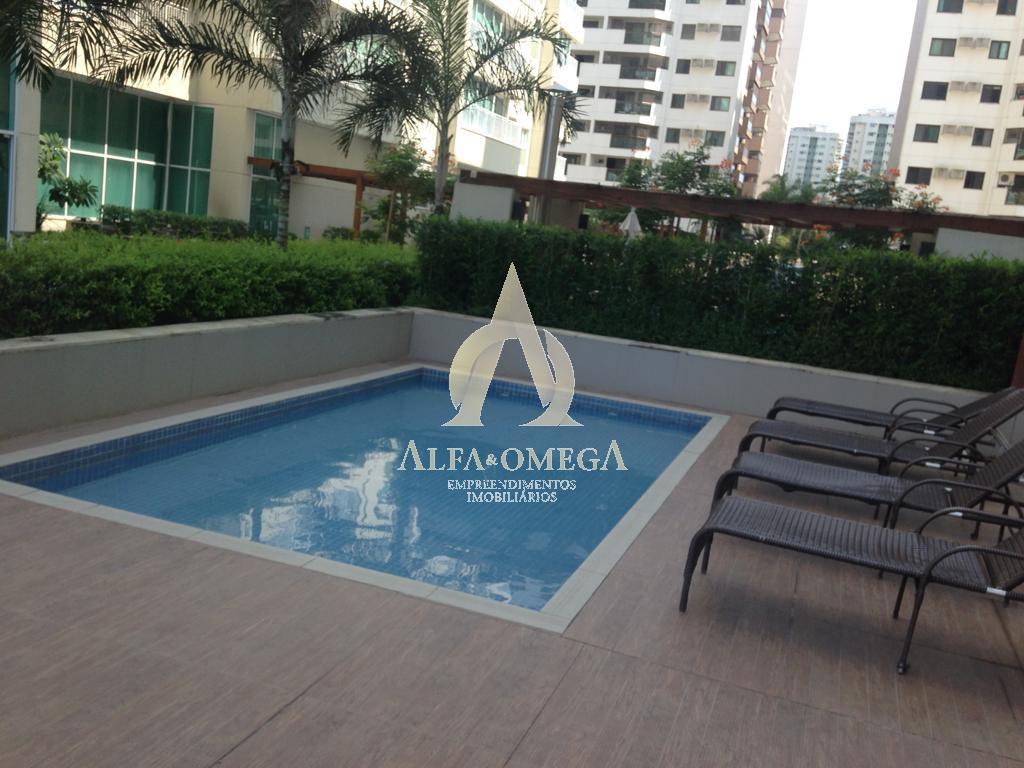 FOTO 15 - Apartamento Jacarepaguá,Rio de Janeiro,RJ À Venda,2 Quartos,73m² - AO20355 - 15