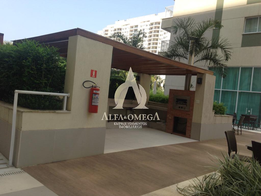 FOTO 17 - Apartamento Jacarepaguá,Rio de Janeiro,RJ À Venda,2 Quartos,73m² - AO20355 - 17