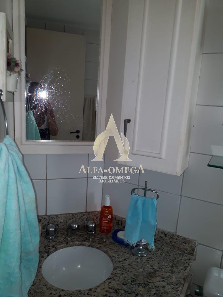 FOTO 14 - Apartamento Rua Mário Covas Júnior,Barra da Tijuca,Rio de Janeiro,RJ À Venda,2 Quartos,74m² - AO20357 - 14