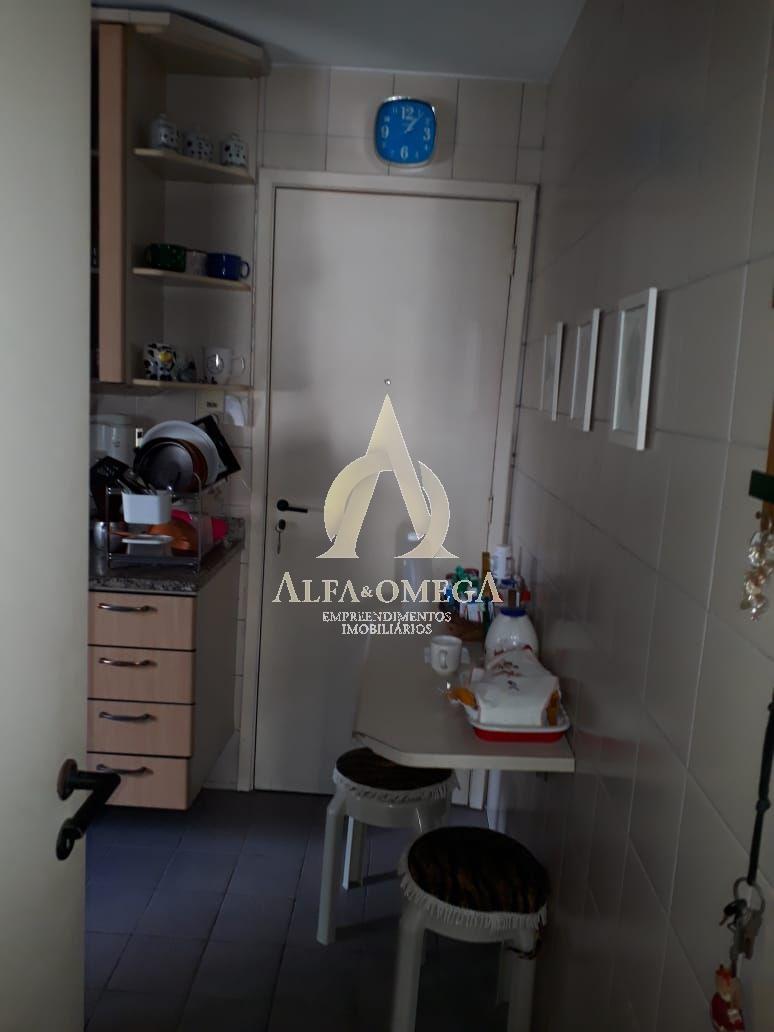 FOTO 22 - Apartamento Rua Mário Covas Júnior,Barra da Tijuca,Rio de Janeiro,RJ À Venda,2 Quartos,74m² - AO20357 - 22