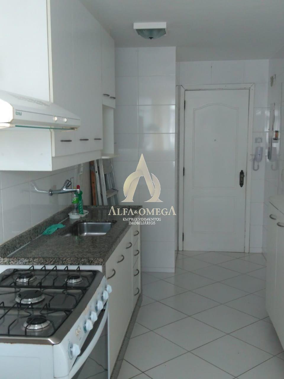 FOTO 12 - Apartamento Barra da Tijuca,Rio de Janeiro,RJ À Venda,2 Quartos,75m² - AO20380 - 12