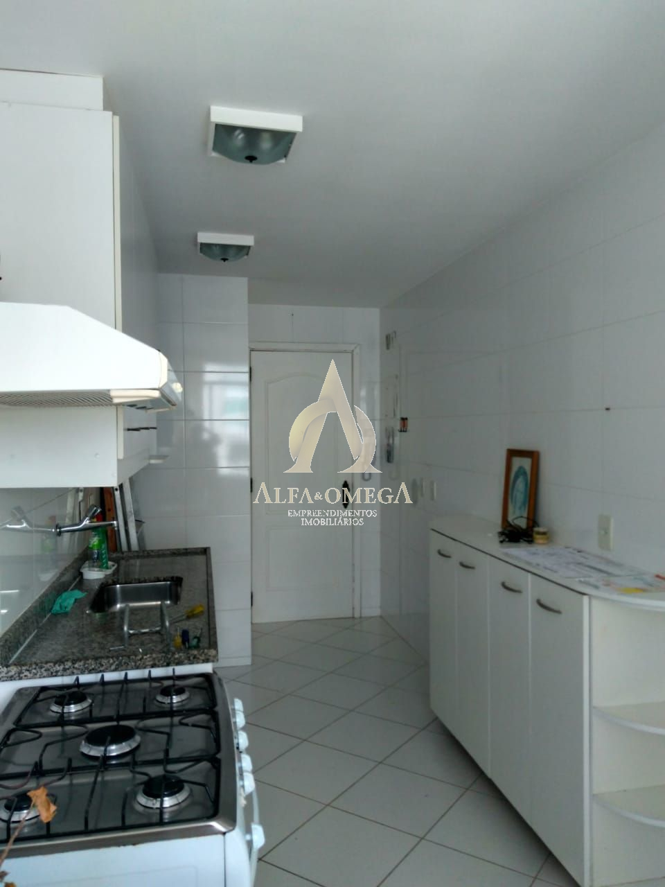 FOTO 14 - Apartamento Barra da Tijuca,Rio de Janeiro,RJ À Venda,2 Quartos,75m² - AO20380 - 14