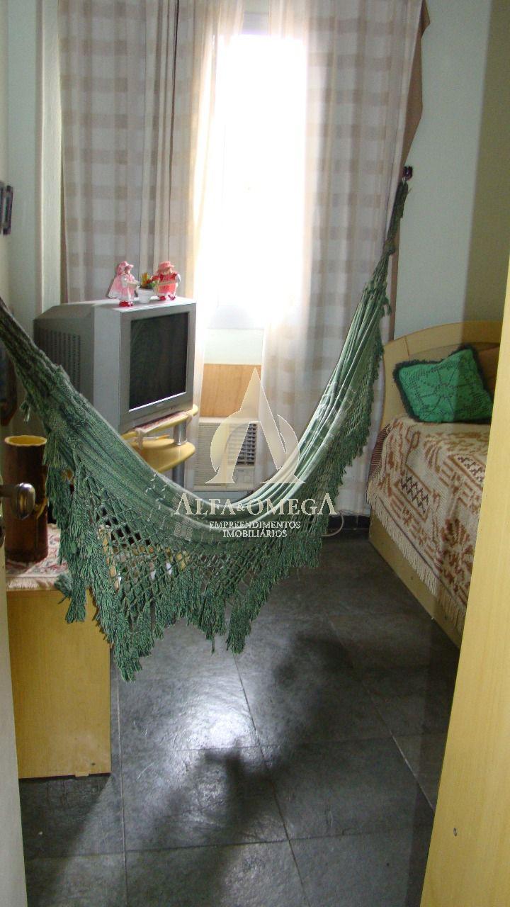 FOTO 10 - Apartamento Barra da Tijuca, Rio de Janeiro, RJ À Venda, 2 Quartos, 60m² - AO20386 - 10