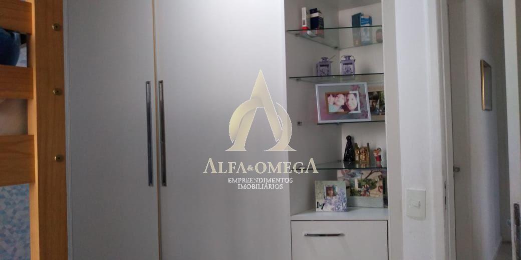 FOTO 10 - Apartamento Recreio dos Bandeirantes,Rio de Janeiro,RJ À Venda,2 Quartos,82m² - AO20400 - 10