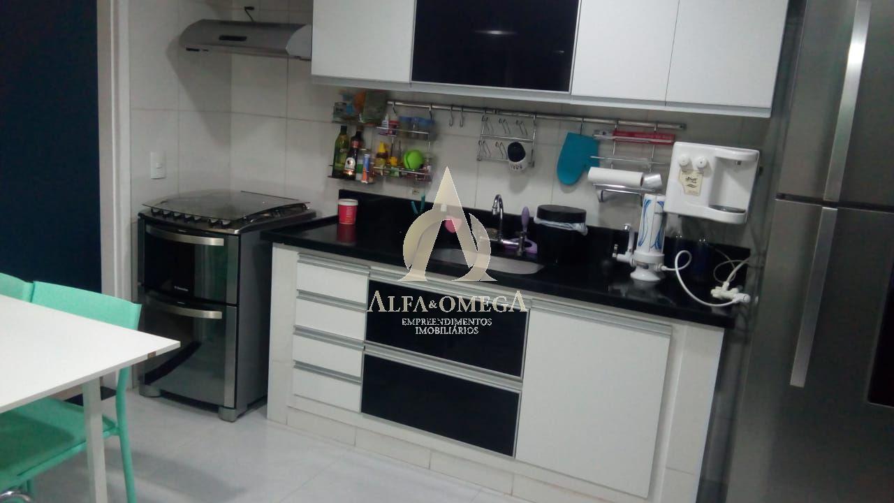 FOTO 15 - Apartamento Recreio dos Bandeirantes,Rio de Janeiro,RJ À Venda,2 Quartos,82m² - AO20400 - 15