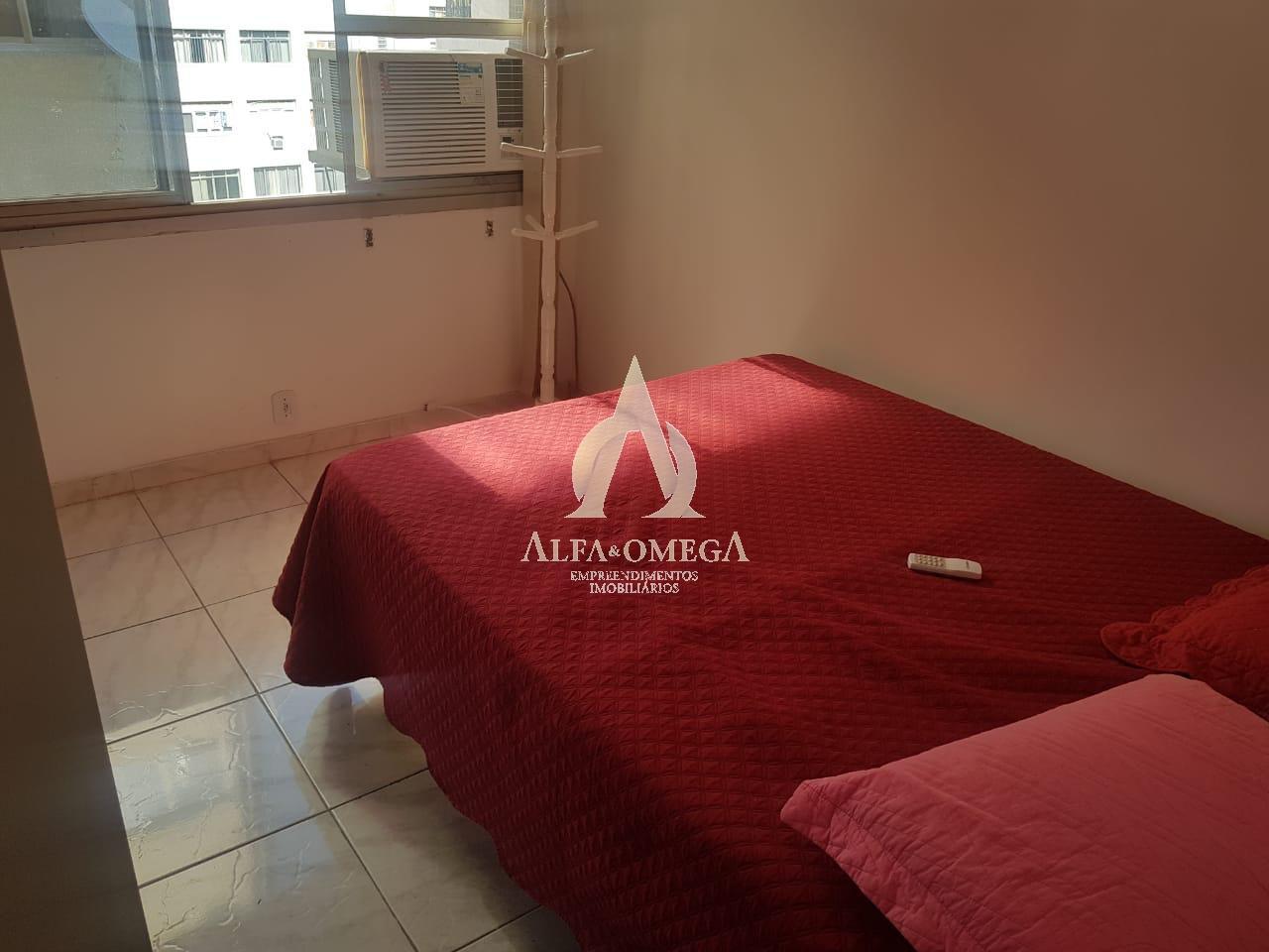 FOTO 3 - Apartamento Copacabana,Rio de Janeiro,RJ À Venda,2 Quartos,80m² - AO20408 - 3