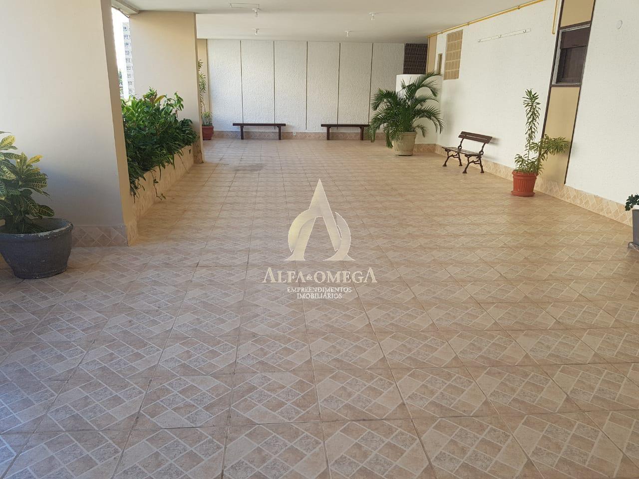 FOTO 16 - Apartamento Copacabana,Rio de Janeiro,RJ À Venda,2 Quartos,80m² - AO20408 - 16