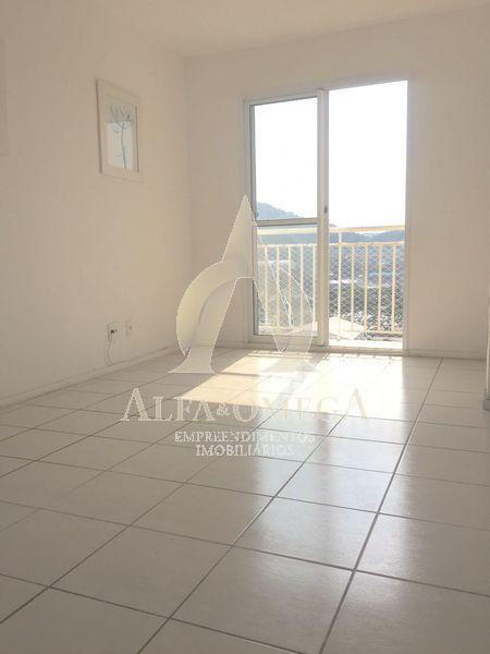 FOTO 13 - Apartamento Curicica,Rio de Janeiro,RJ À Venda,3 Quartos,65m² - AO30123 - 13