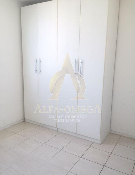 FOTO 19 - Apartamento Curicica,Rio de Janeiro,RJ À Venda,3 Quartos,65m² - AO30123 - 19