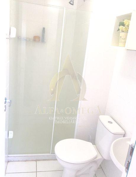 FOTO 23 - Apartamento Curicica,Rio de Janeiro,RJ À Venda,3 Quartos,65m² - AO30123 - 23