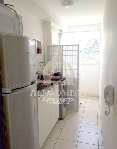 FOTO 30 - Apartamento Curicica,Rio de Janeiro,RJ À Venda,3 Quartos,65m² - AO30123 - 30