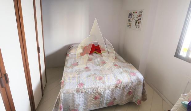 FOTO 7 - Apartamento 3 quartos à venda Barra da Tijuca, Rio de Janeiro - R$ 1.190.000 - AO30142 - 8