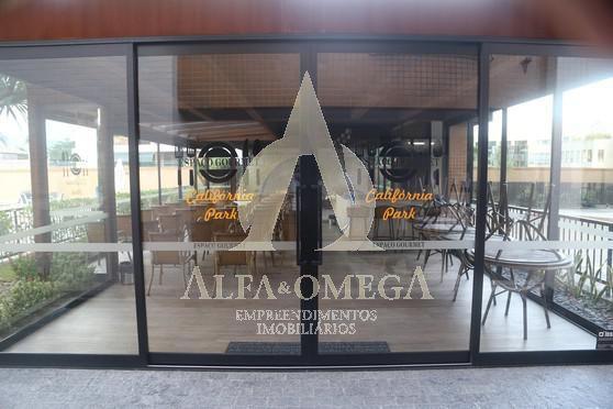 FOTO 19 - Apartamento 3 quartos à venda Barra da Tijuca, Rio de Janeiro - R$ 1.190.000 - AO30142 - 20