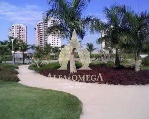 FOTO 11 - Apartamento 3 quartos à venda Jacarepaguá, Rio de Janeiro - R$ 789.000 - AO30174 - 12