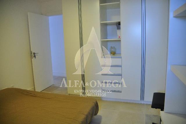 FOTO 15 - Apartamento Barra da Tijuca,Rio de Janeiro,RJ Para Alugar,4 Quartos,340m² - AO50010L - 15