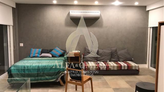 FOTO 21 - Apartamento Barra da Tijuca,Rio de Janeiro,RJ Para Alugar,4 Quartos,340m² - AO50010L - 21