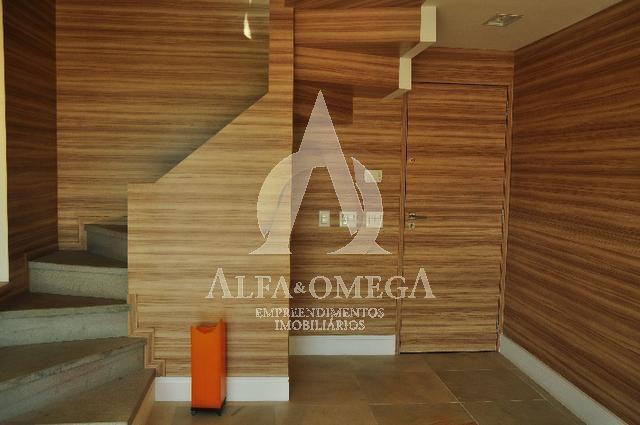 FOTO 22 - Apartamento Barra da Tijuca,Rio de Janeiro,RJ Para Alugar,4 Quartos,340m² - AO50010L - 22