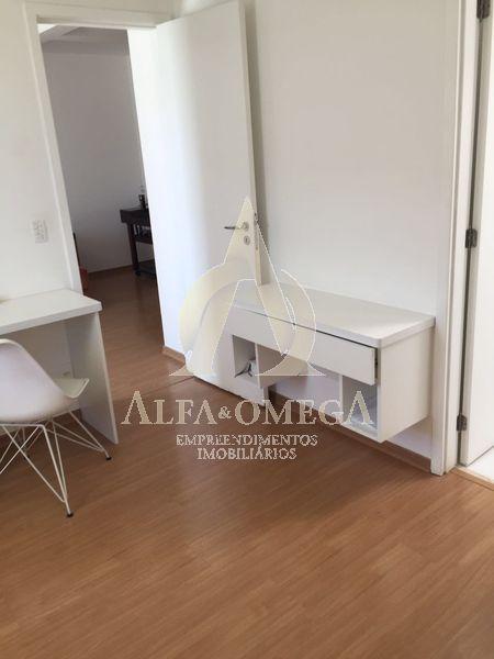 FOTO 27 - Cobertura à venda Rua Henfil,Recreio dos Bandeirantes, Rio de Janeiro - R$ 1.500.000 - AOMH50021 - 28