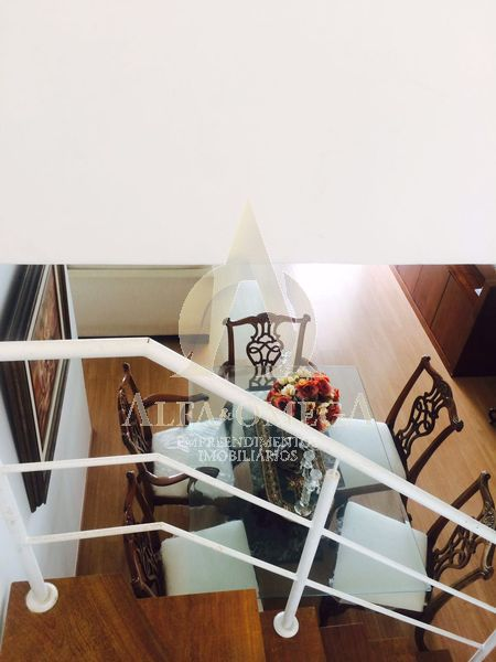 FOTO 15 - Cobertura à venda Rua Henfil,Recreio dos Bandeirantes, Rio de Janeiro - R$ 1.500.000 - AOMH50021 - 16