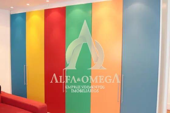 FOTO 11 - Casa em Condominio Itanhangá,Rio de Janeiro,RJ Para Venda e Aluguel,3 Quartos,544m² - AO60129 - 12