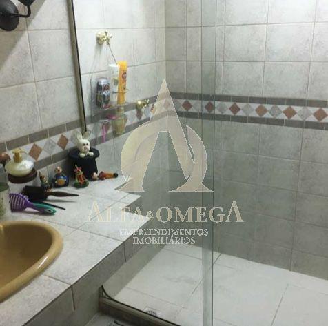 FOTO 20 - Casa Barra da Tijuca,Rio de Janeiro,RJ À Venda,4 Quartos,283m² - AO60069 - 20