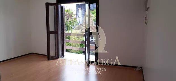 FOTO 14 - Casa Barra da Tijuca,Rio de Janeiro,RJ À Venda,5 Quartos,341m² - AO60073 - 14