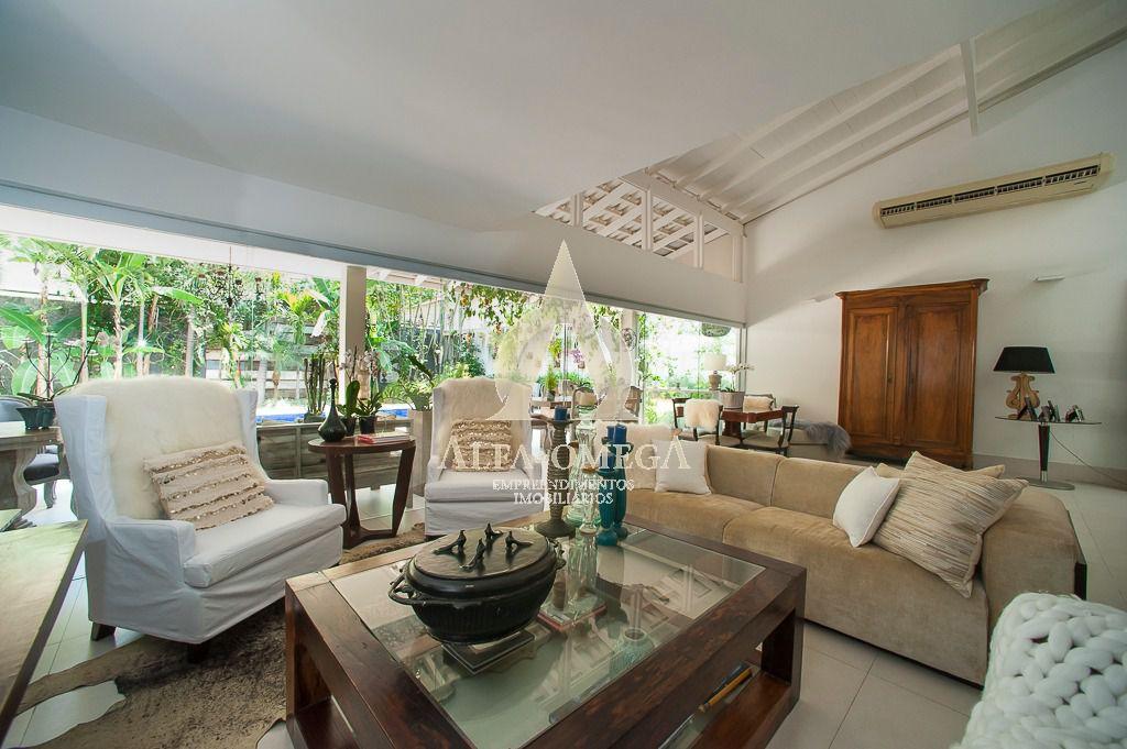 FOTO 24 - Casa Barra da Tijuca,Rio de Janeiro,RJ À Venda,4 Quartos,467m² - AO60090 - 24