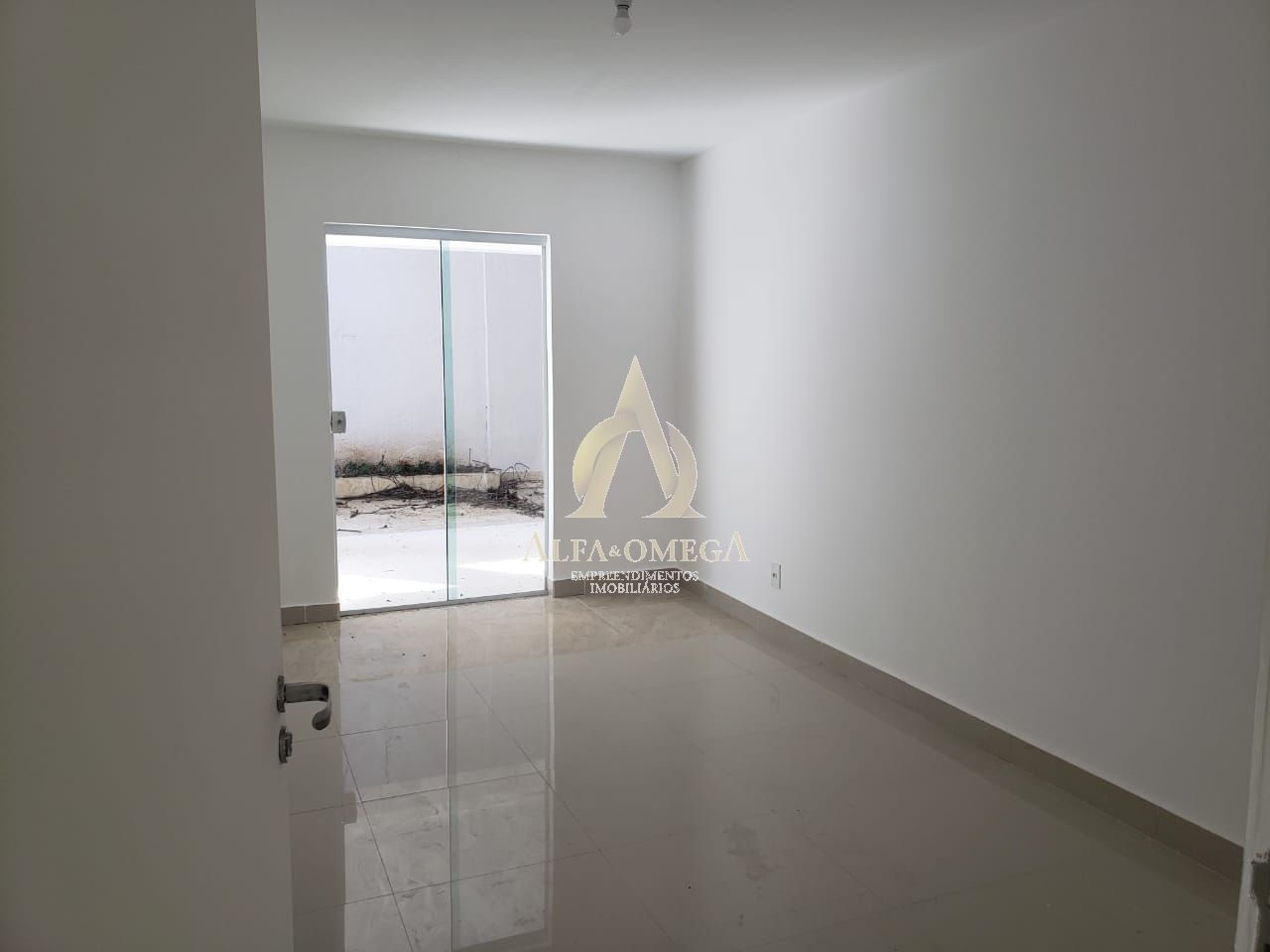 FOTO 12 - Casa 5 quartos à venda Barra da Tijuca, Rio de Janeiro - R$ 4.500.000 - AOJC60115 - 13