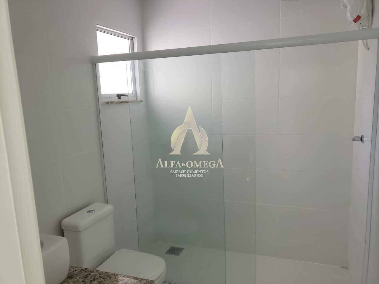 FOTO 15 - Casa 5 quartos à venda Barra da Tijuca, Rio de Janeiro - R$ 4.500.000 - AOJC60115 - 16