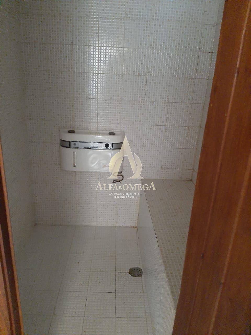 FOTO 17 - Casa Barra da Tijuca,Rio de Janeiro,RJ À Venda,4 Quartos,240m² - AO60120 - 17