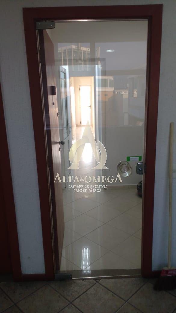 FOTO 16 - Sala Comercial Barra da Tijuca,Rio de Janeiro,RJ À Venda,55m² - AO80005 - 16