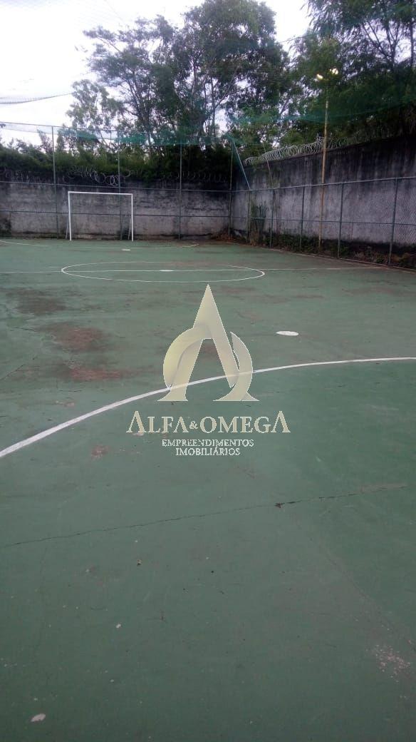 FOTO 14 - Apartamento Pechincha, Rio de Janeiro, RJ À Venda, 2 Quartos, 59m² - AOJ20010 - 14