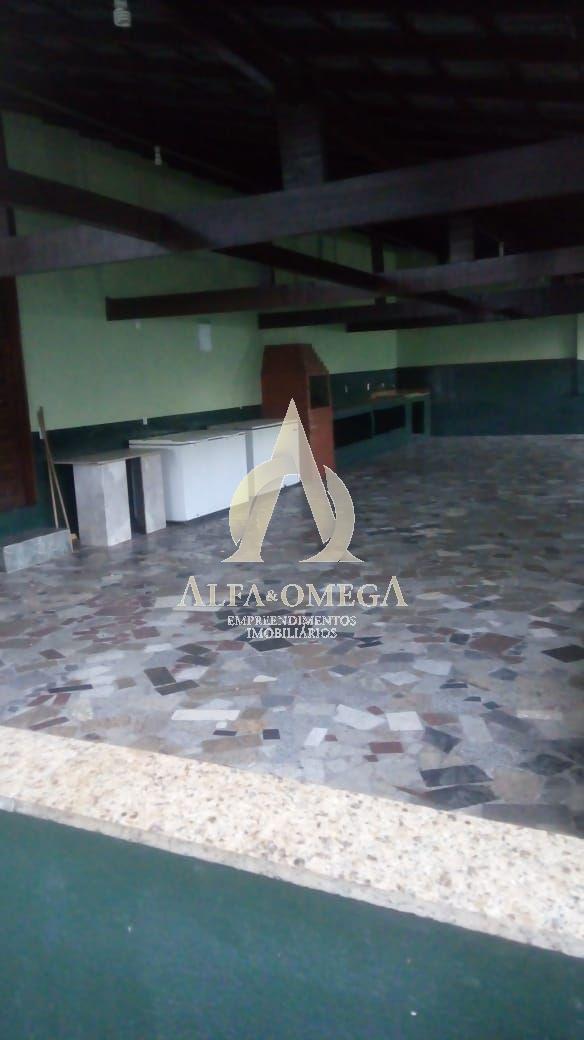 FOTO 15 - Apartamento Pechincha, Rio de Janeiro, RJ À Venda, 2 Quartos, 59m² - AOJ20010 - 15