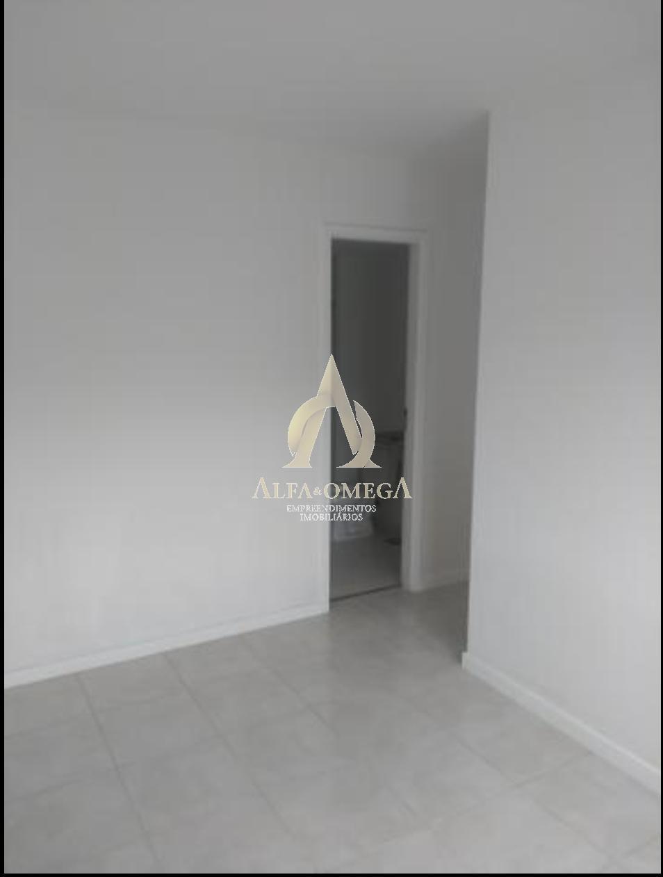 FOTO 6 - Apartamento 2 quartos à venda Taquara, Rio de Janeiro - R$ 350.000 - AOJ20017 - 6