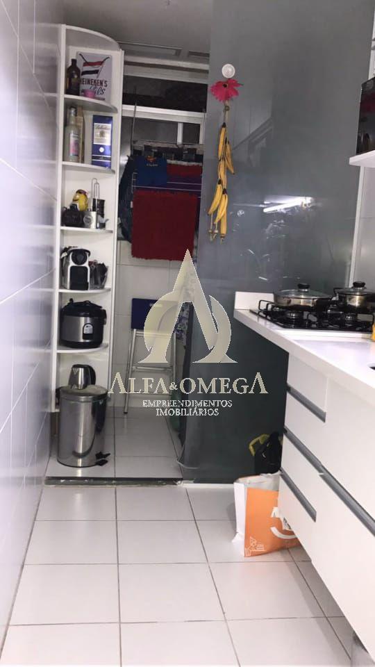 FOTO 11 - Apartamento Taquara,Rio de Janeiro,RJ À Venda,2 Quartos,50m² - AOJ20021 - 11
