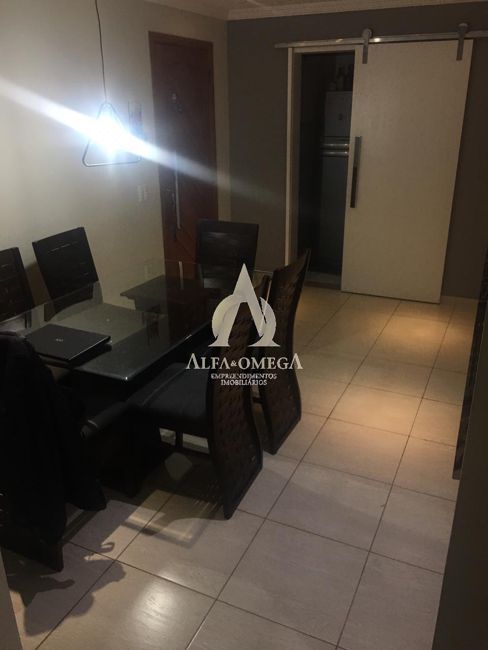 FOTO 5 - Apartamento Pechincha,Rio de Janeiro,RJ À Venda,2 Quartos,60m² - AOJ20048 - 5