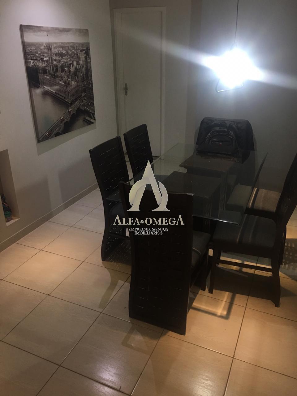 FOTO 6 - Apartamento Pechincha,Rio de Janeiro,RJ À Venda,2 Quartos,60m² - AOJ20048 - 6