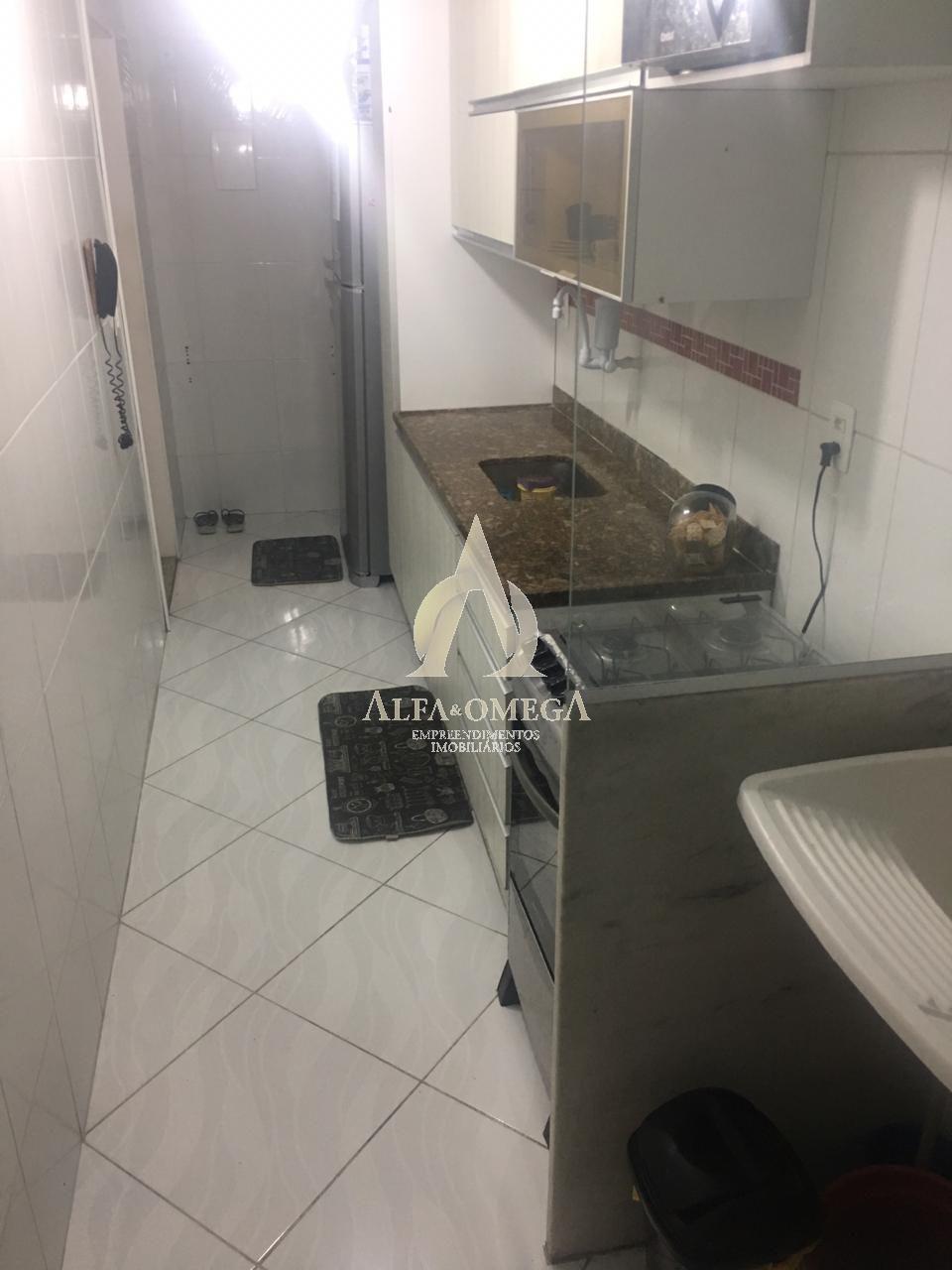 FOTO 19 - Apartamento Pechincha,Rio de Janeiro,RJ À Venda,2 Quartos,60m² - AOJ20048 - 19